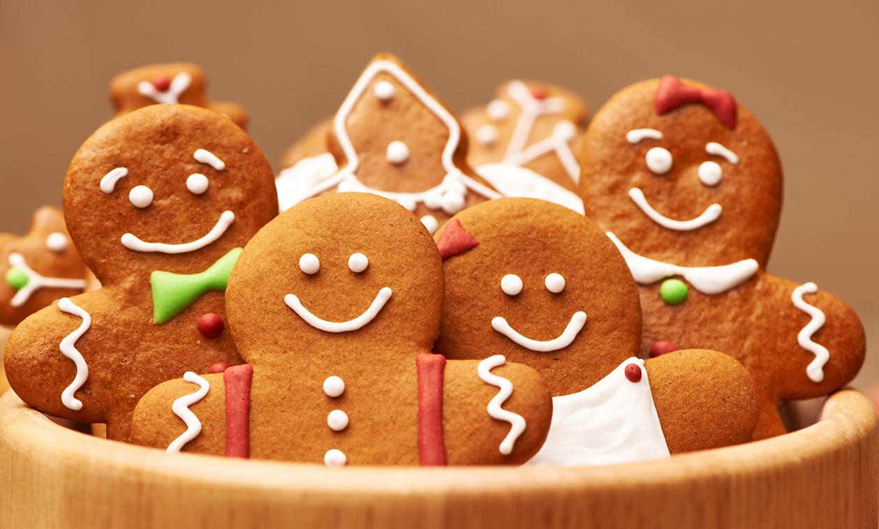Programación especial de Navidad para los jóvenes de Tres Cantos