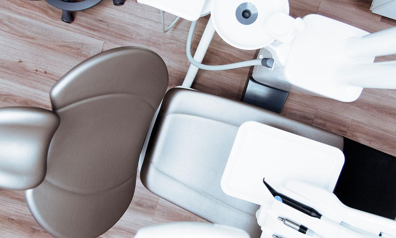 COED   Ortodoncia Infantil. ¿Invisalign o Brackets?