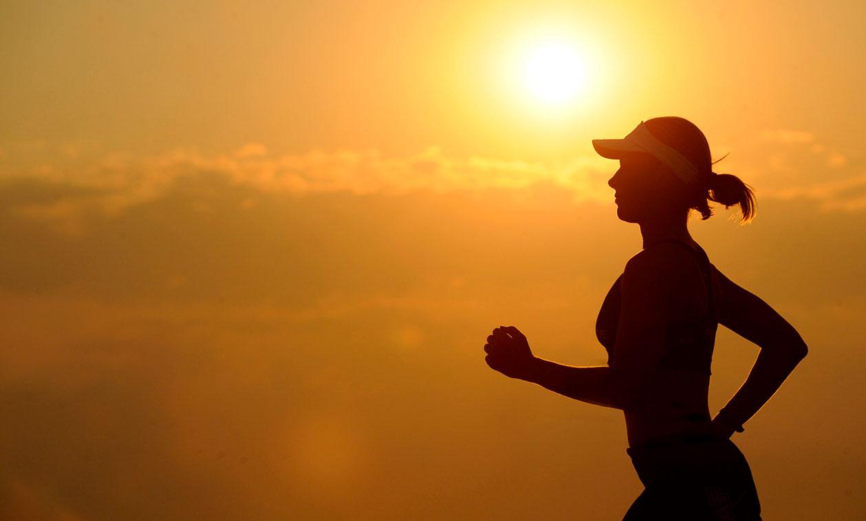 Tres Cantos celebra, este fin de semana, sus primeras Jornadas de Fitness