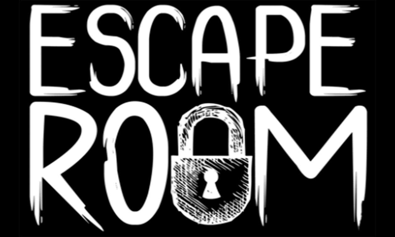 Primer Escape Room de Tres Cantos