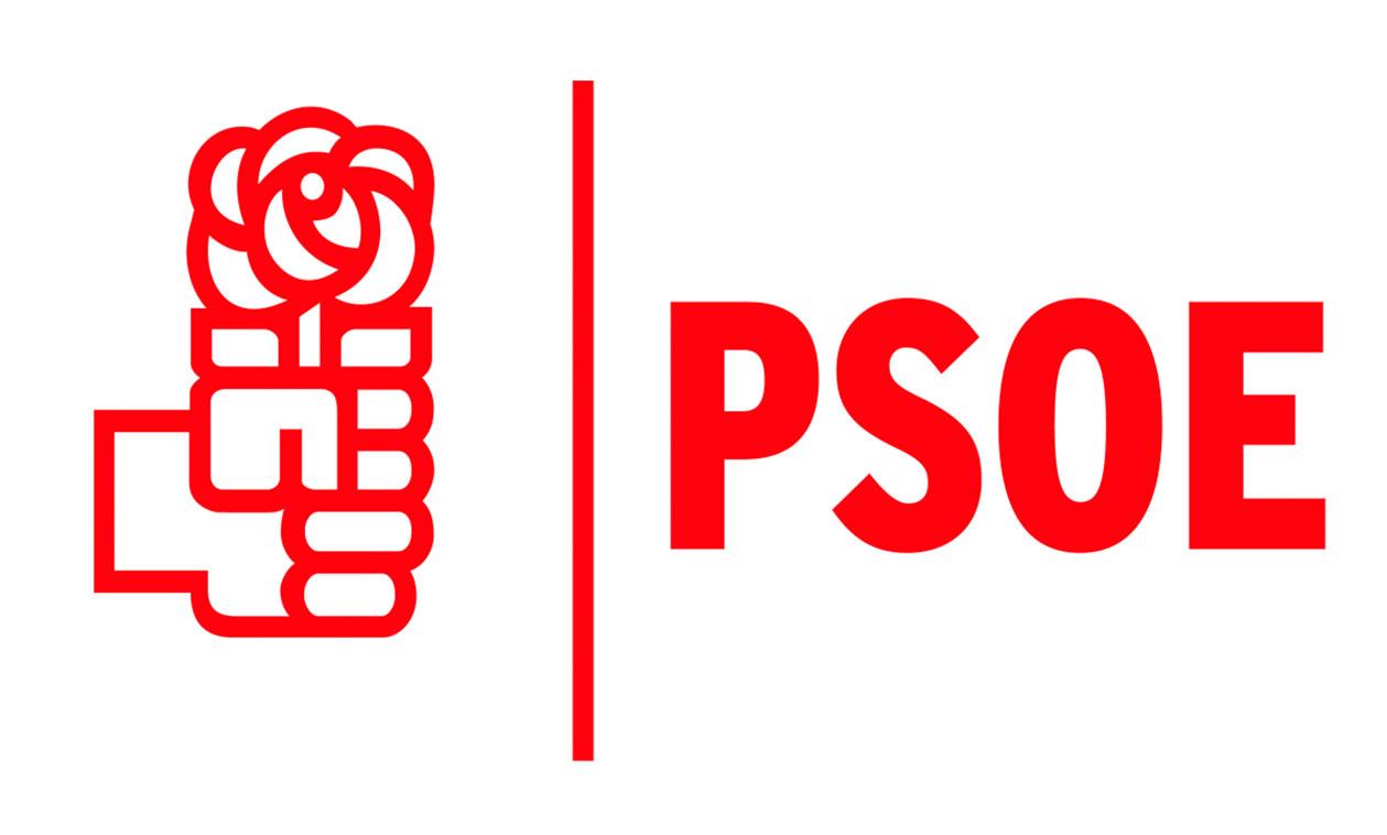 PSOE |  Se acabó el consenso en el Ayuntamiento de Tres Cantos