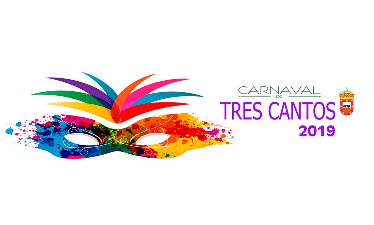 La Concejalía de Festejos abre el plazo para inscribirse en los concursos de disfraces y chirigotas del Carnaval 2019