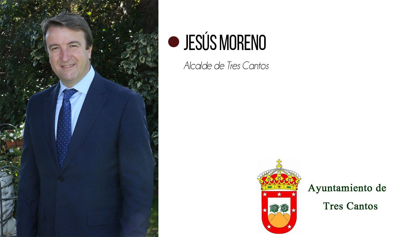 Jesús Moreno | Los recursos culturales, un bien común