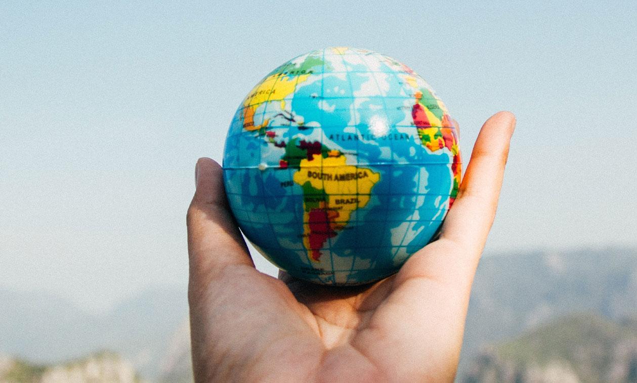 El Servicio de Asesoría Jurídica para Extranjeros prestó atención personalizada y gratuita a 326 consultas durante 2018