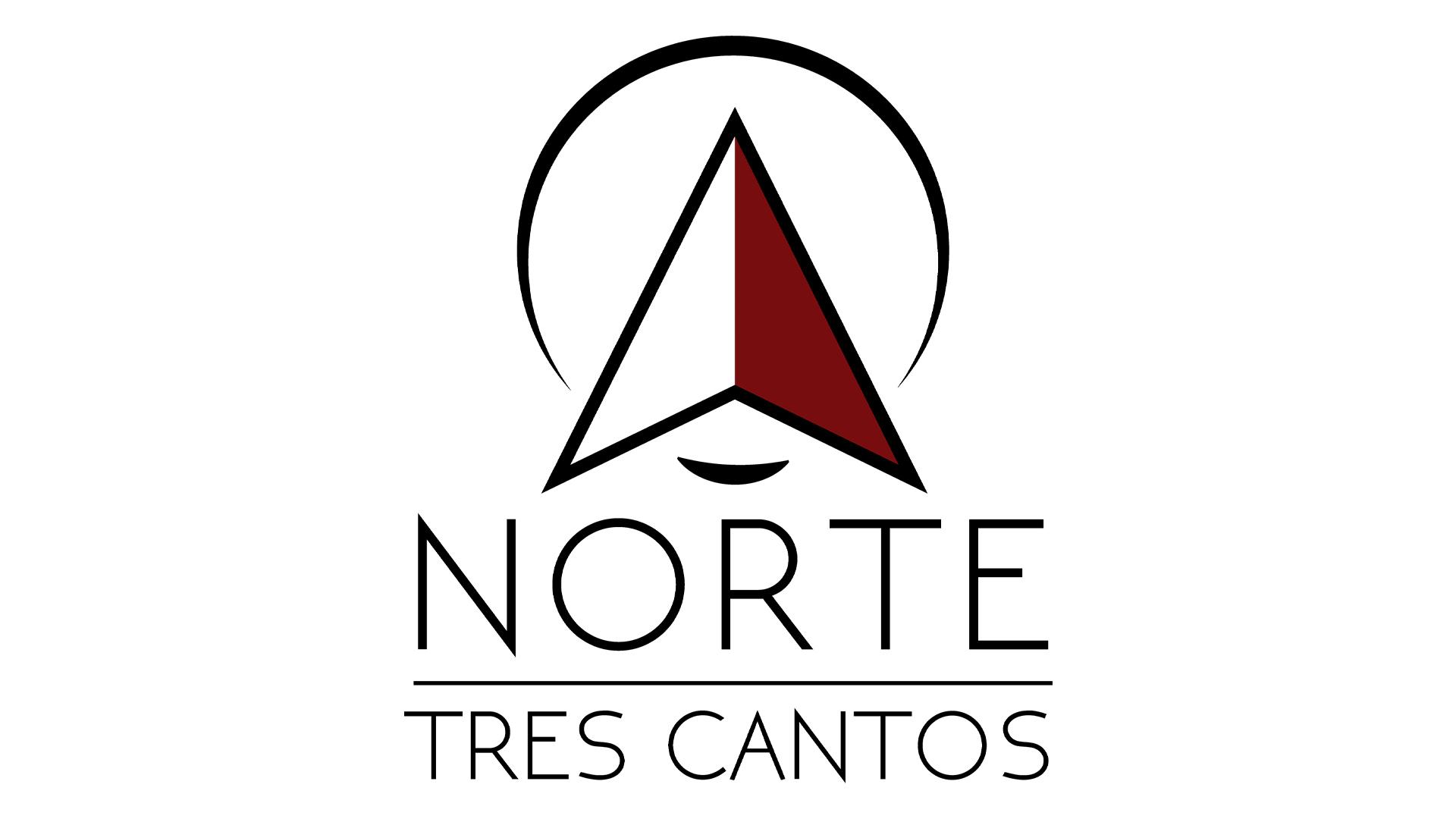 Norte Noticias recibe un premio especial por su labor informativa