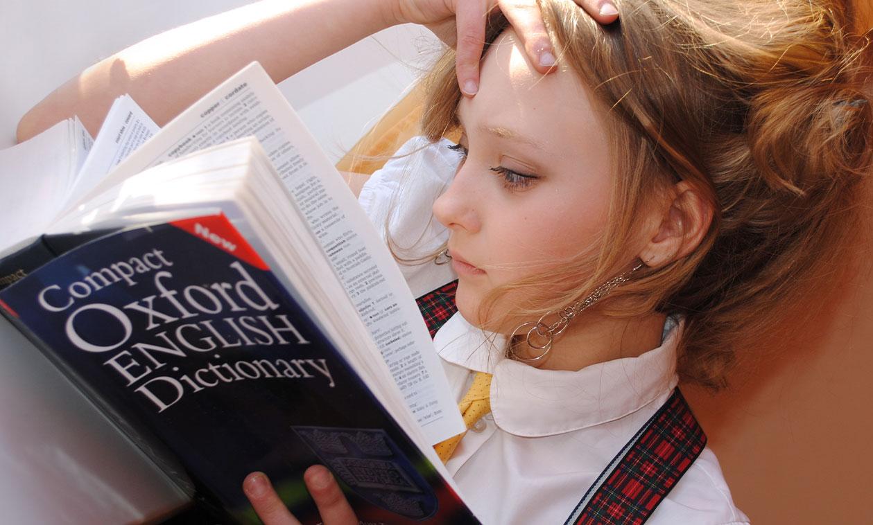 La Concejalía de Juventud propone una variada oferta de cursos de verano para aprender inglés en el extranjero