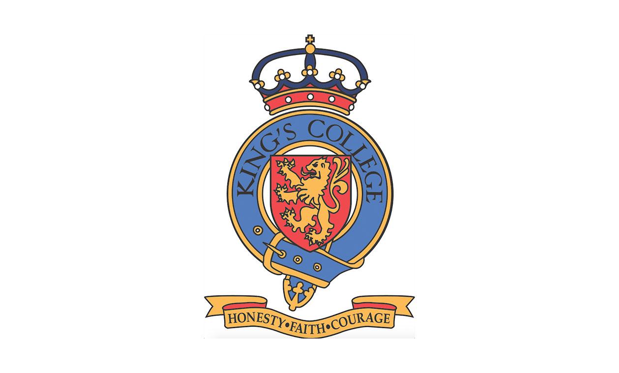 King's College Madrid presenta su candidatura para ofrecer Bachillerato Internacional