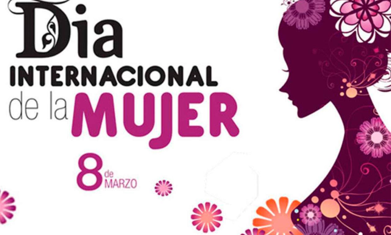 El Alcalde celebra el Día de la Mujer en un acto organizado por Siemens
