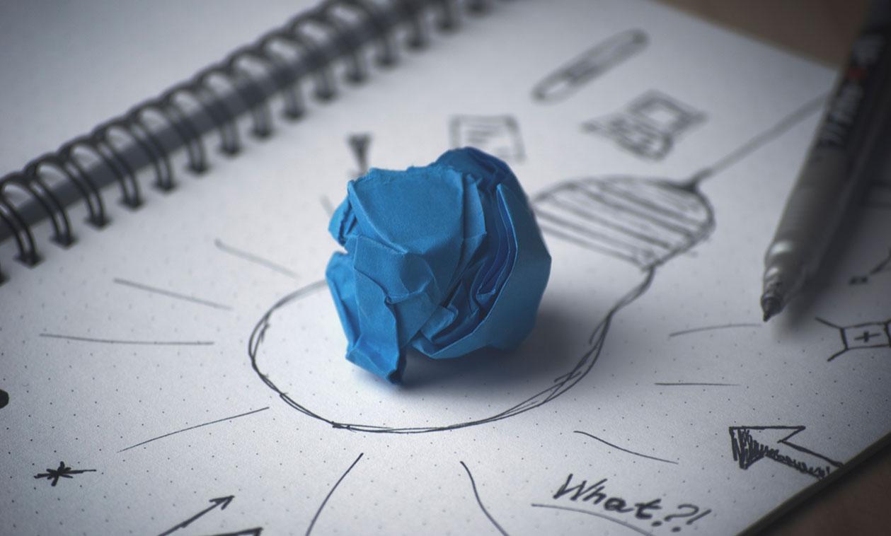 Innovación, tecnología y emprendimiento,protagonistas del mes de la Educación de Tres Cantos