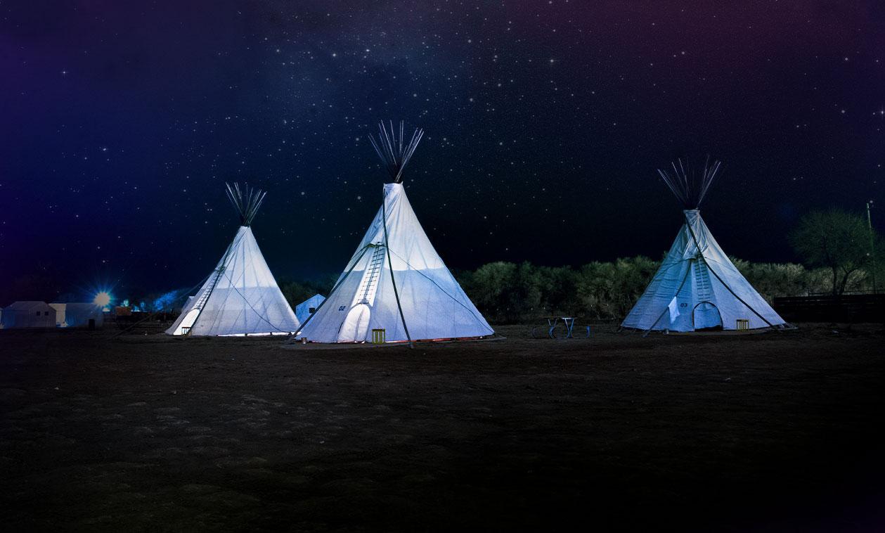 La Escuela de Montaña organiza un campamento infantil durante Semana Santa