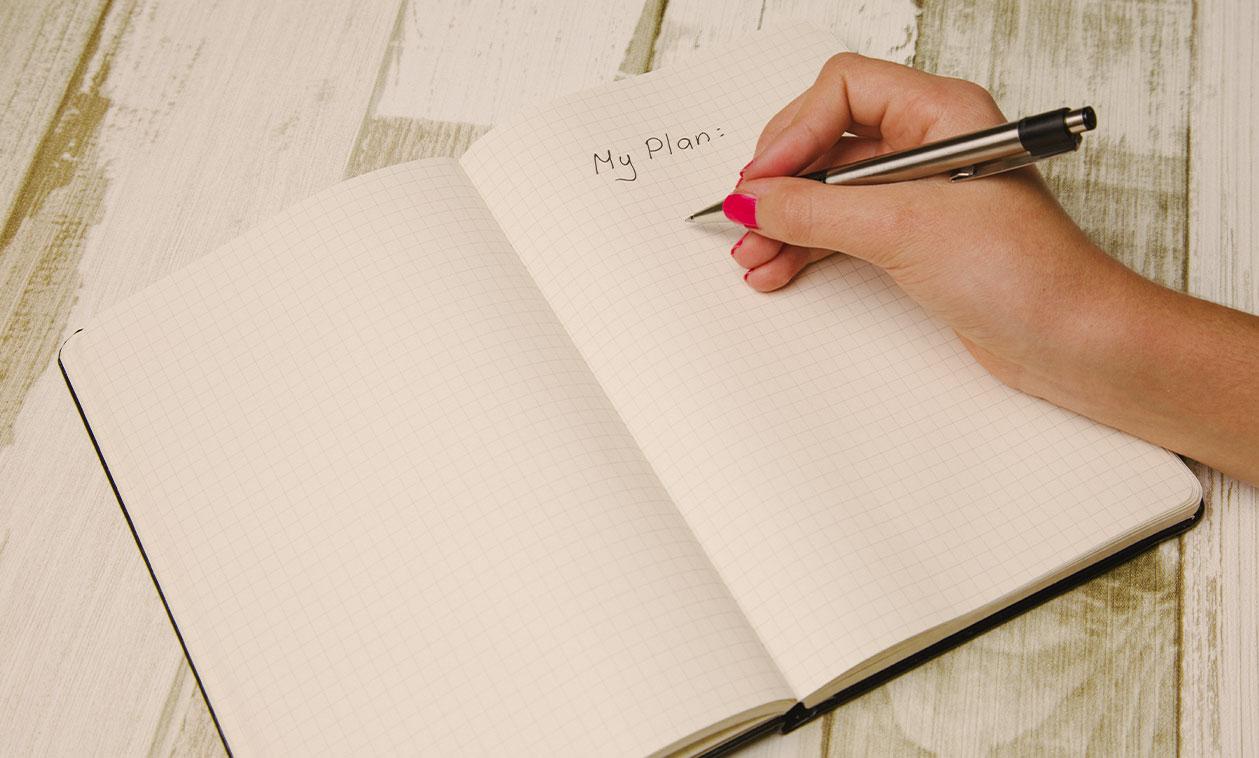 «Las mujeres y la escritura», un taller donde conocer los relatos de algunas escritoras
