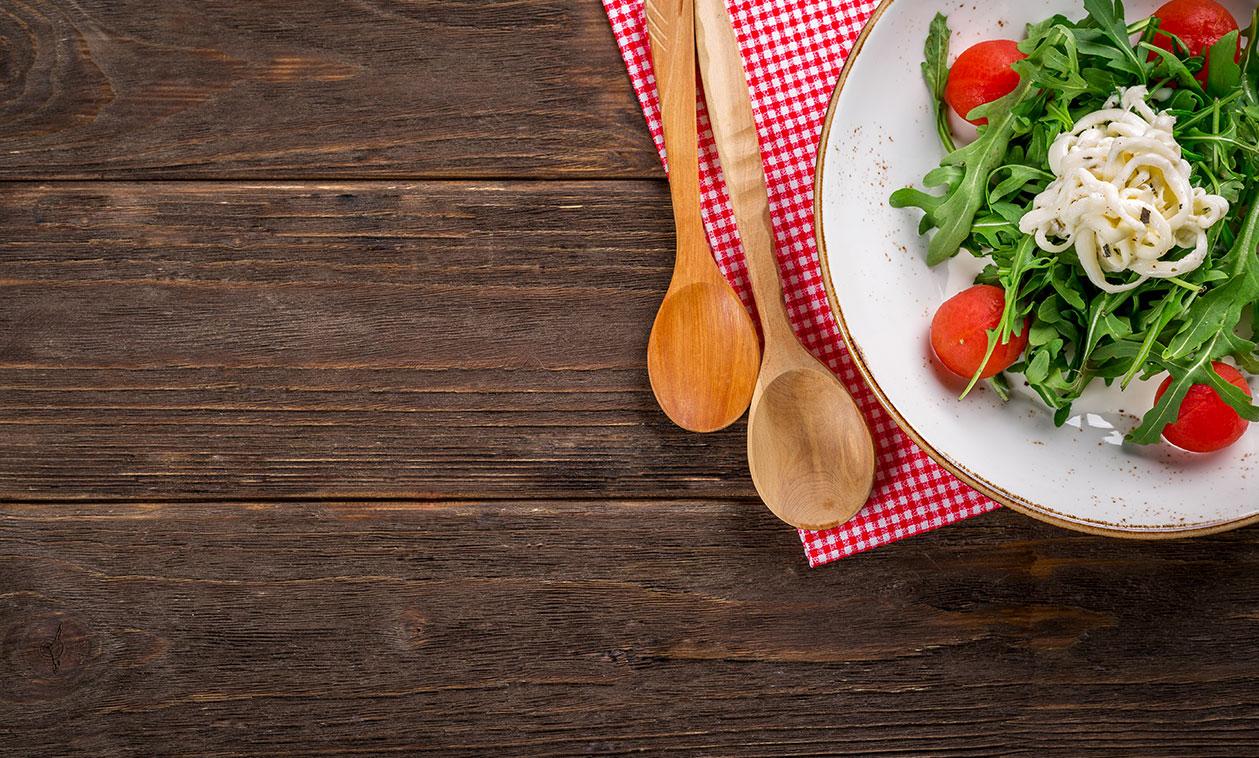El ayuntamiento organiza charlas y talleres sobre nutrición para promover la alimentación saludable