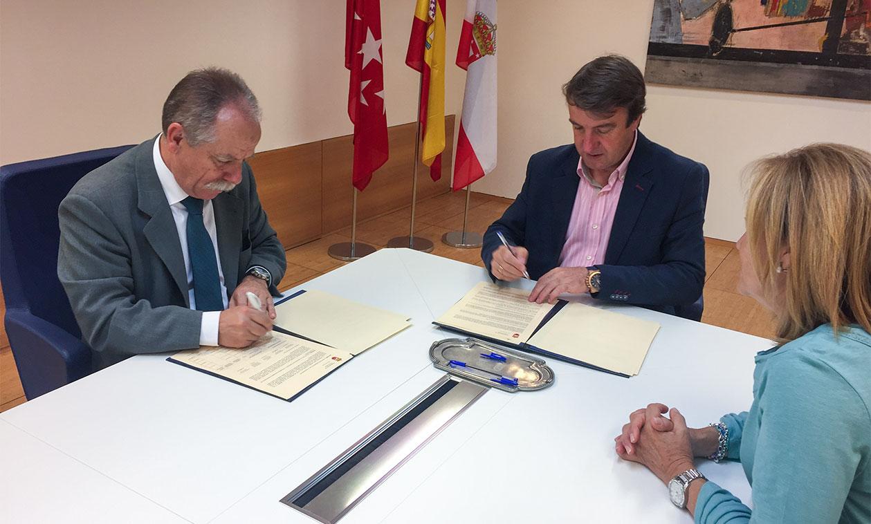 El Ayuntamiento destina 12.000 euros al Centro de Escucha San Camilo