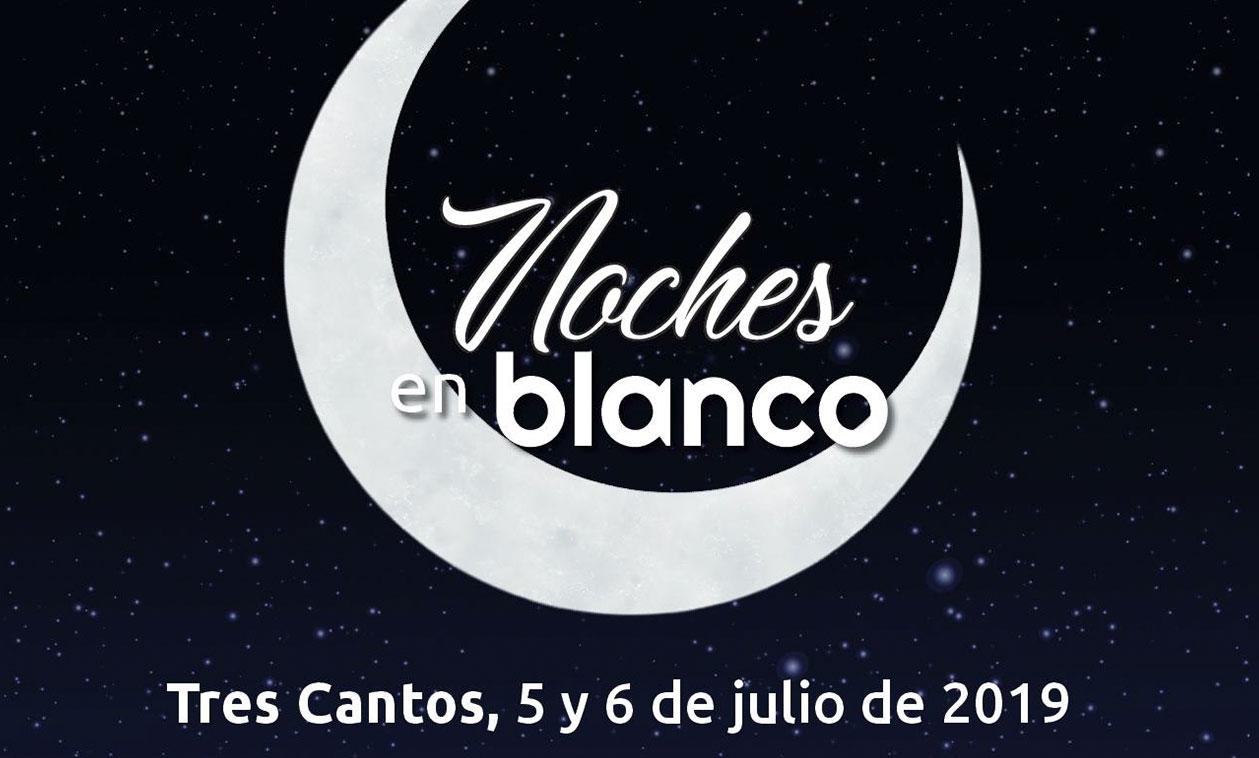Star Party, títeres nocturnos y ópera, entre los platos fuertes de las Noches en Blanco de este fin de semana en Tres Cantos
