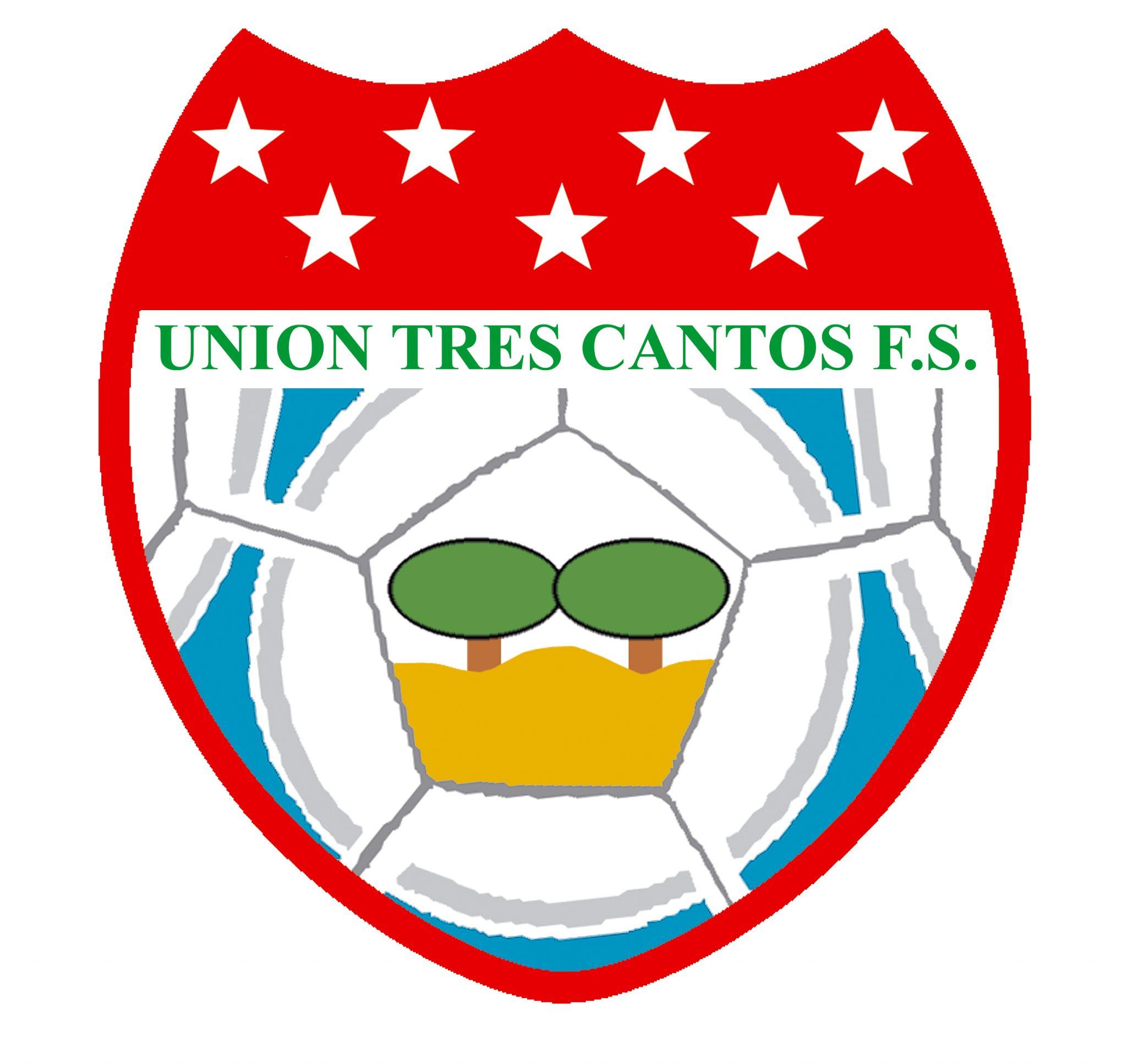 Unión Tres Cantos F.S sigue sumando