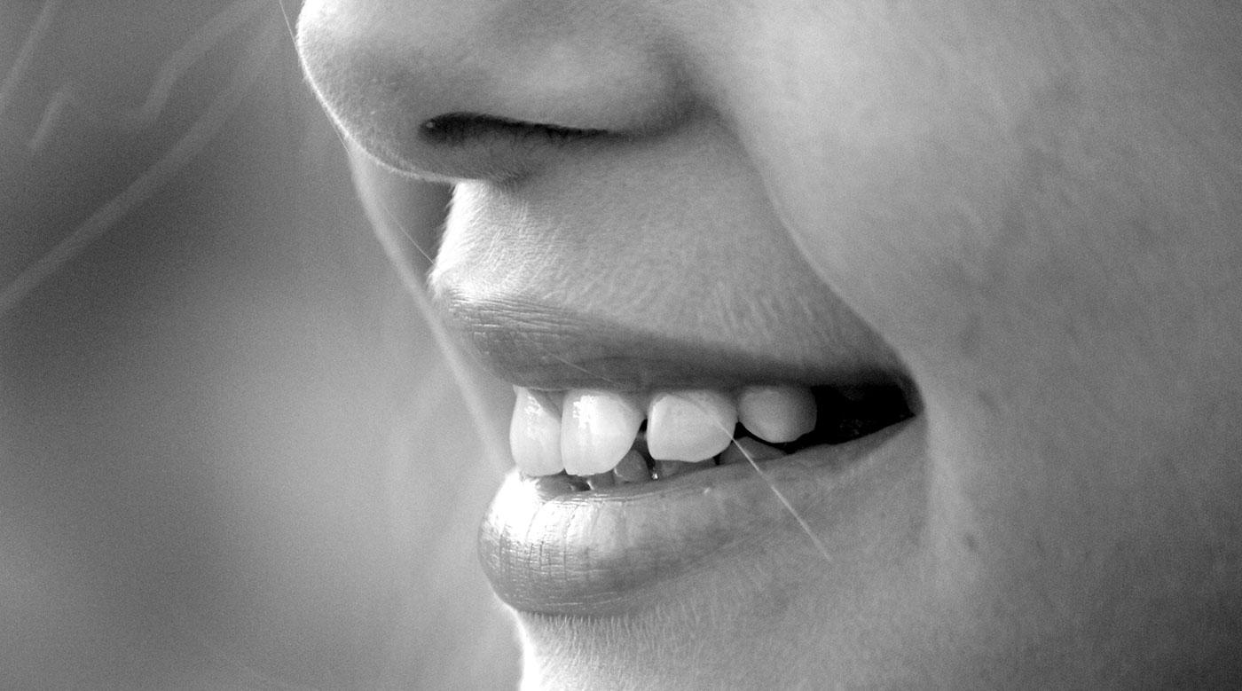 COED   La sonrisa