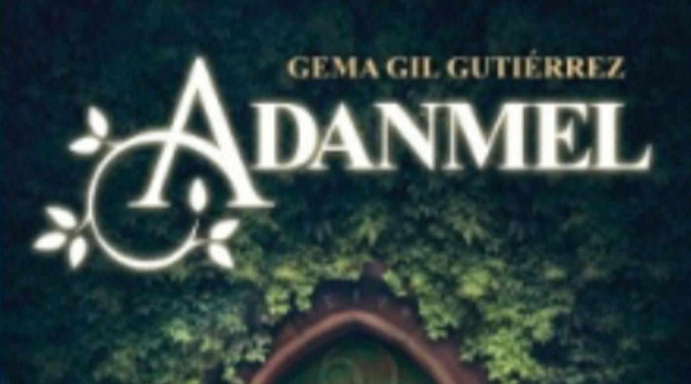 Presentación del libro «Andamel»