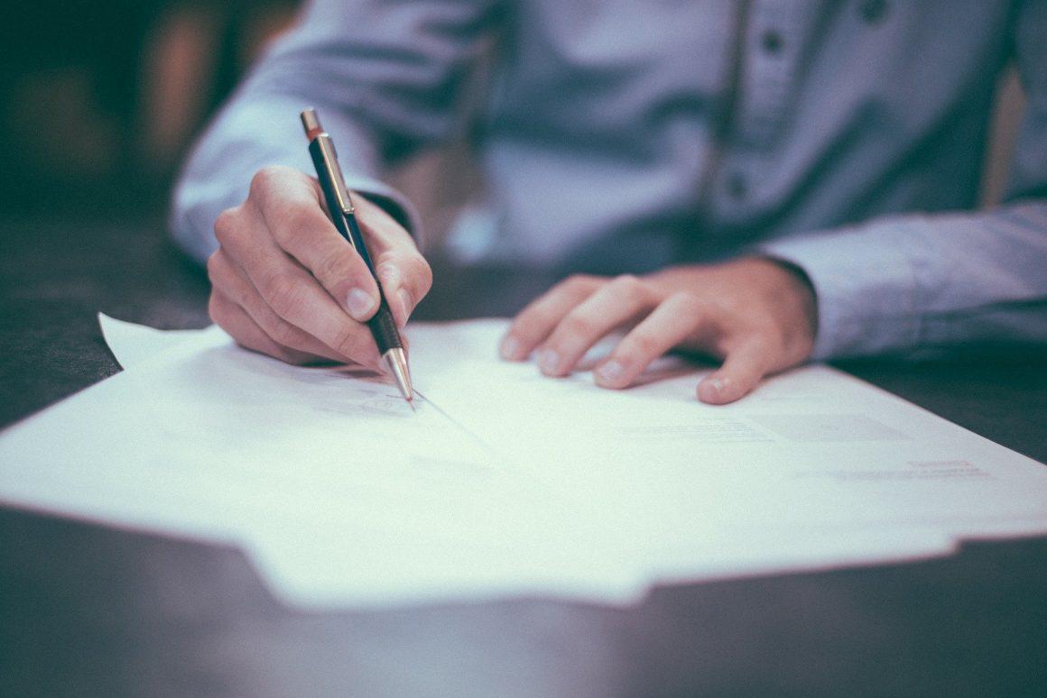 LEX&COM | La importancia de hacer testamento