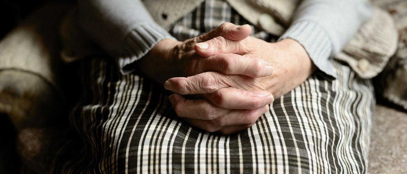 Cocoon GOLD  |  «Los cuidadores me salen buenísimos»