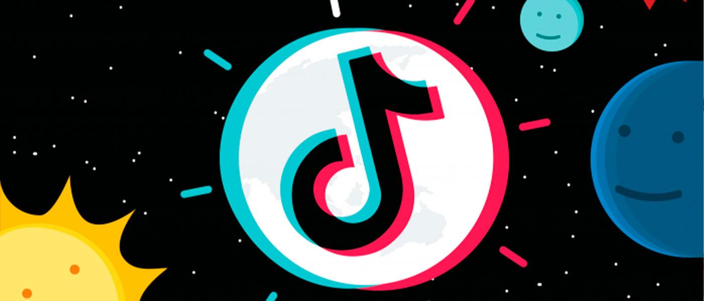 La Concejalía de Juventud organiza un concurso online en formato 'Tik Tok'