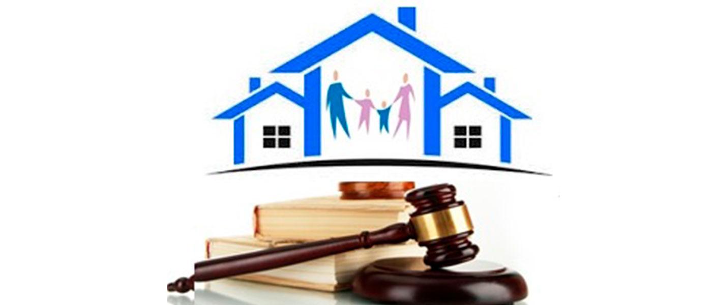 El Ayuntamiento amplía el servicio de información y orientación jurídica a las familias de Tres Cantos