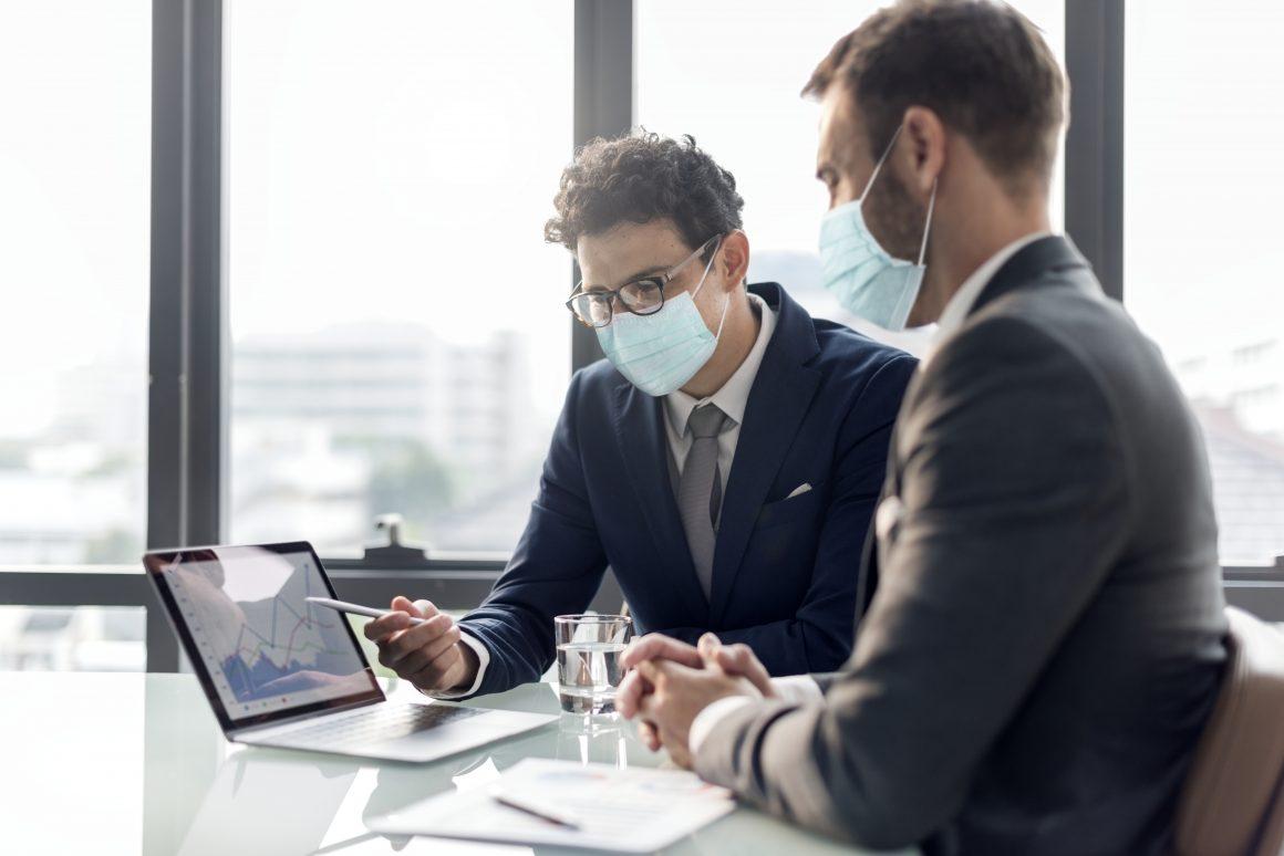 LEX&COM   La crisis sanitaria del Covid-19 y las relaciones laborales