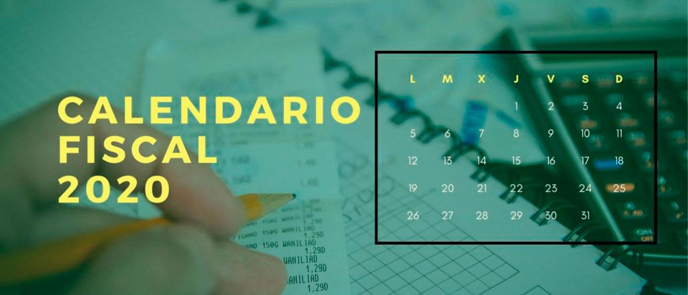El Ayuntamiento modifica el calendario fiscal de los impuestos locales