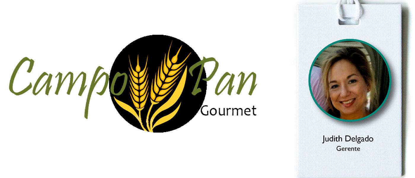 Entrevista a Campo y Pan Gourmet