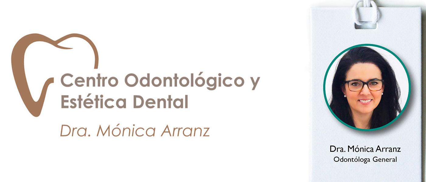 Entrevista Clínica Dental COED