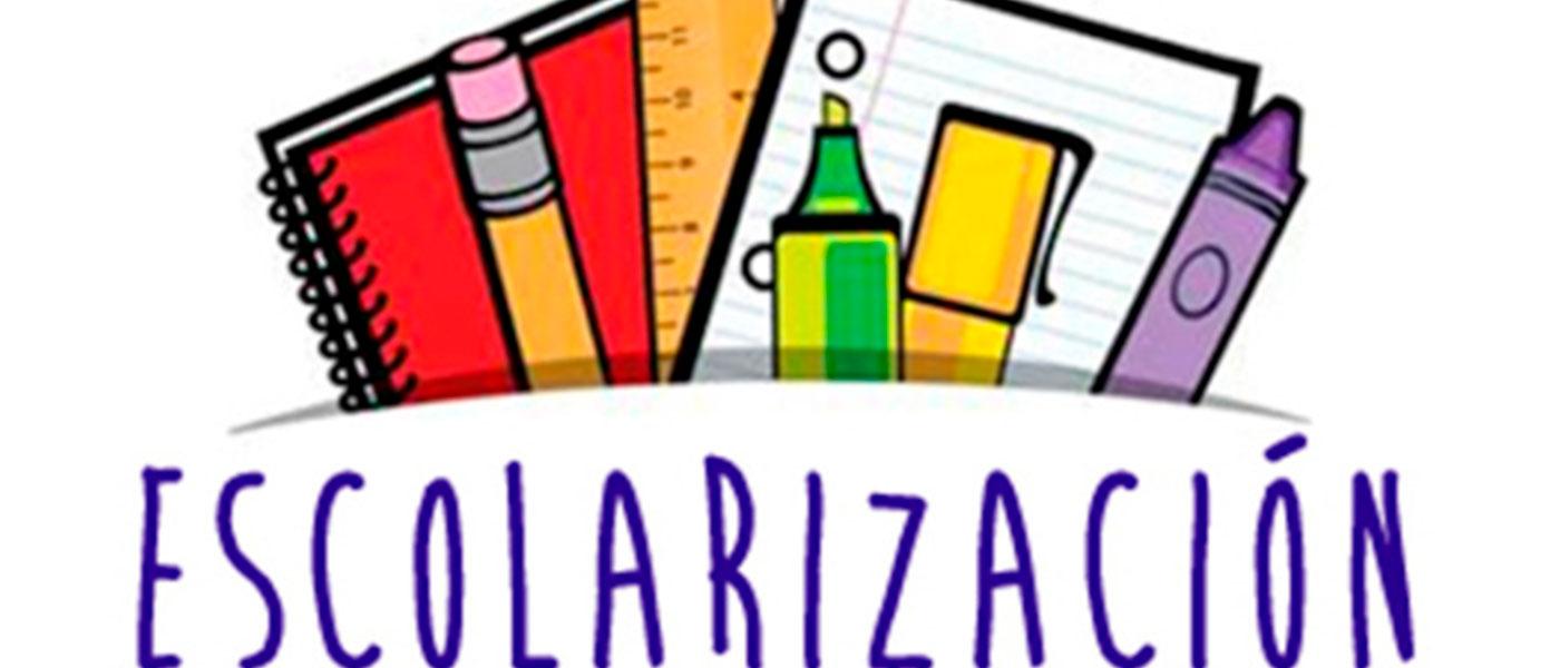 El Ayuntamiento facilita el proceso de escolarización en los centros sostenidos con fondos públicos de Tres Cantos