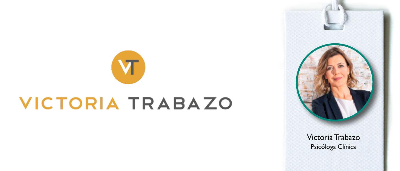 Psicóloga Victoria Trabazo  |  5 consejos para enfrentarnos sin miedo a la «nueva normalidad»