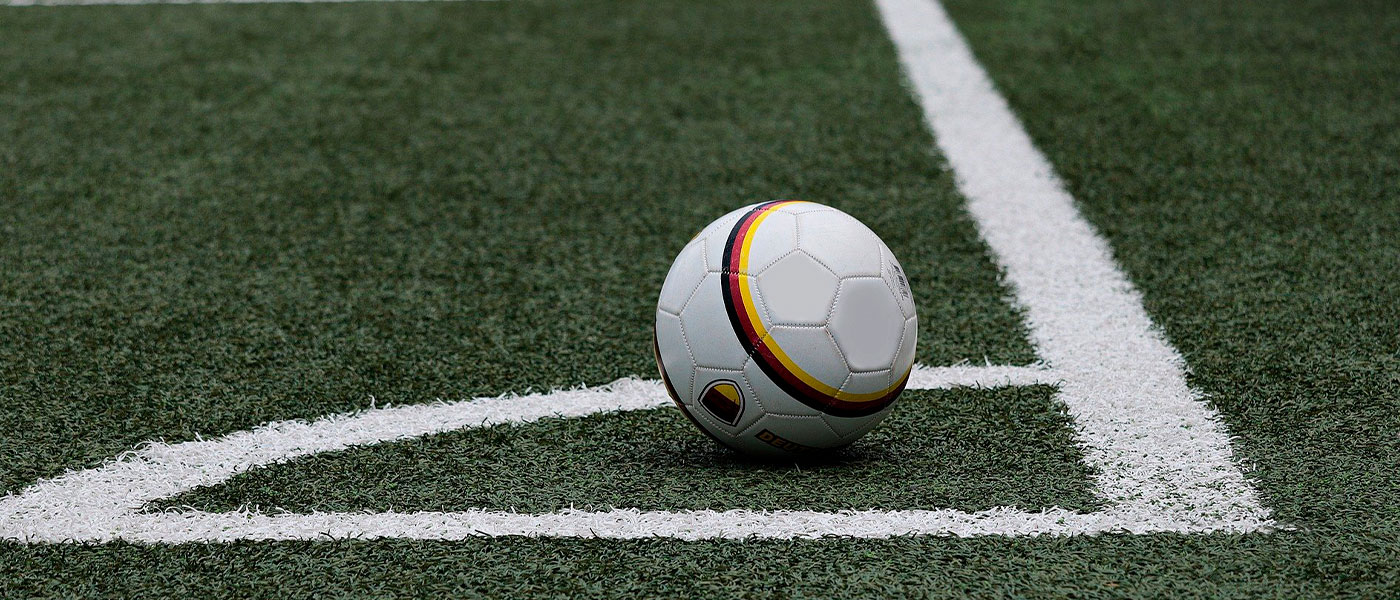 Tres Cantos da por concluida la temporada de juegos deportivos y ligas municipales