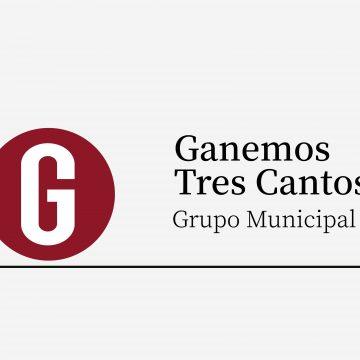Ganemos |  «Pedimos la dimisión del concejal de Hacienda por favorecer a una empresa condonándole más de 500 mil euros de sanción»
