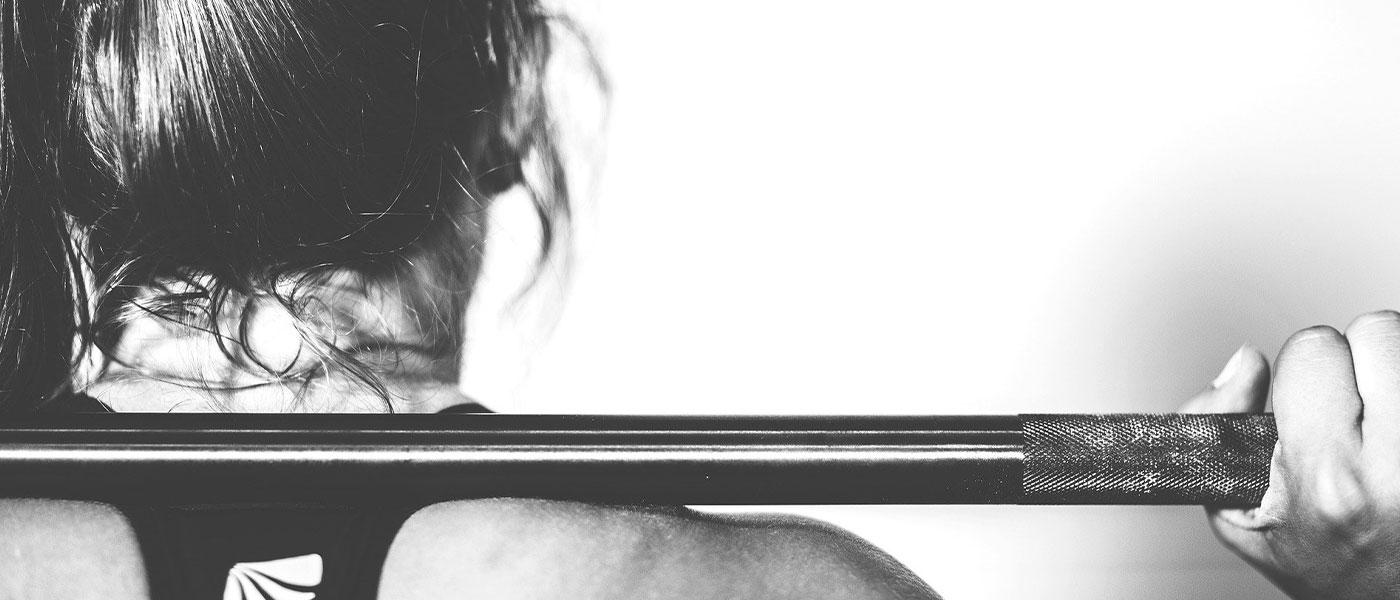 ALTAFIT  |  ¿Volvemos a entrenar en el gym?