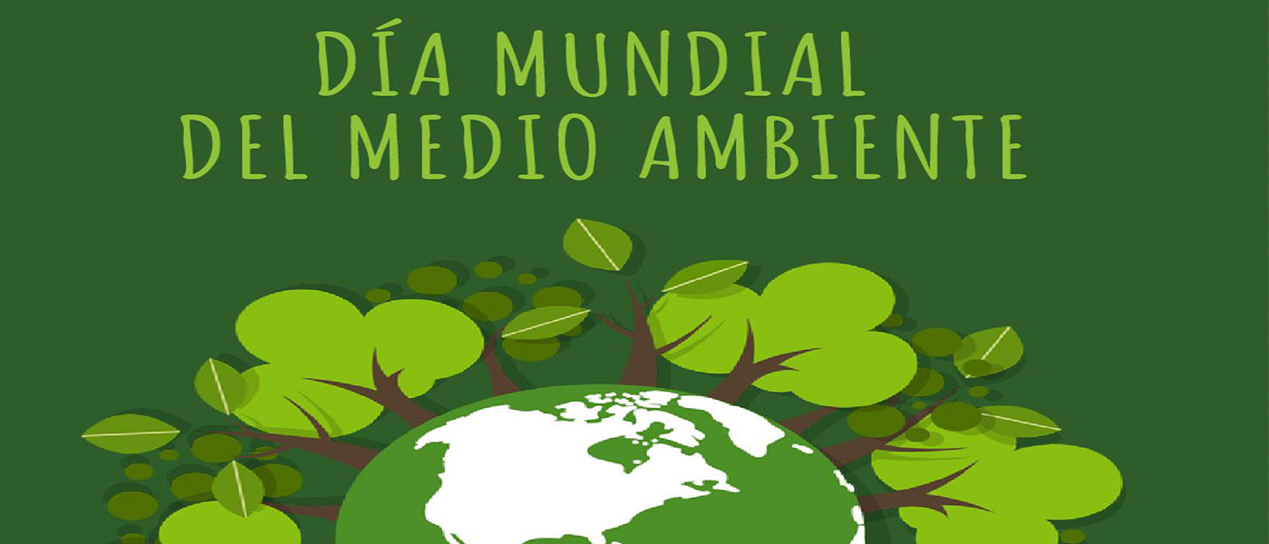 Tres Cantos celebra el Día Mundial del Medio Ambiente