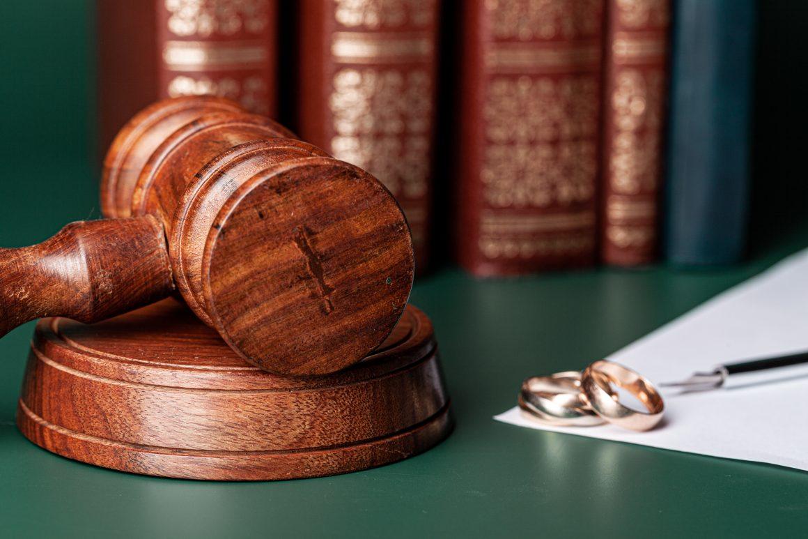 Lex&Com |  El régimen económico matrimonial