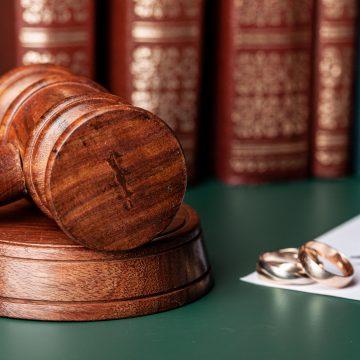 Lex&Com    El régimen económico matrimonial