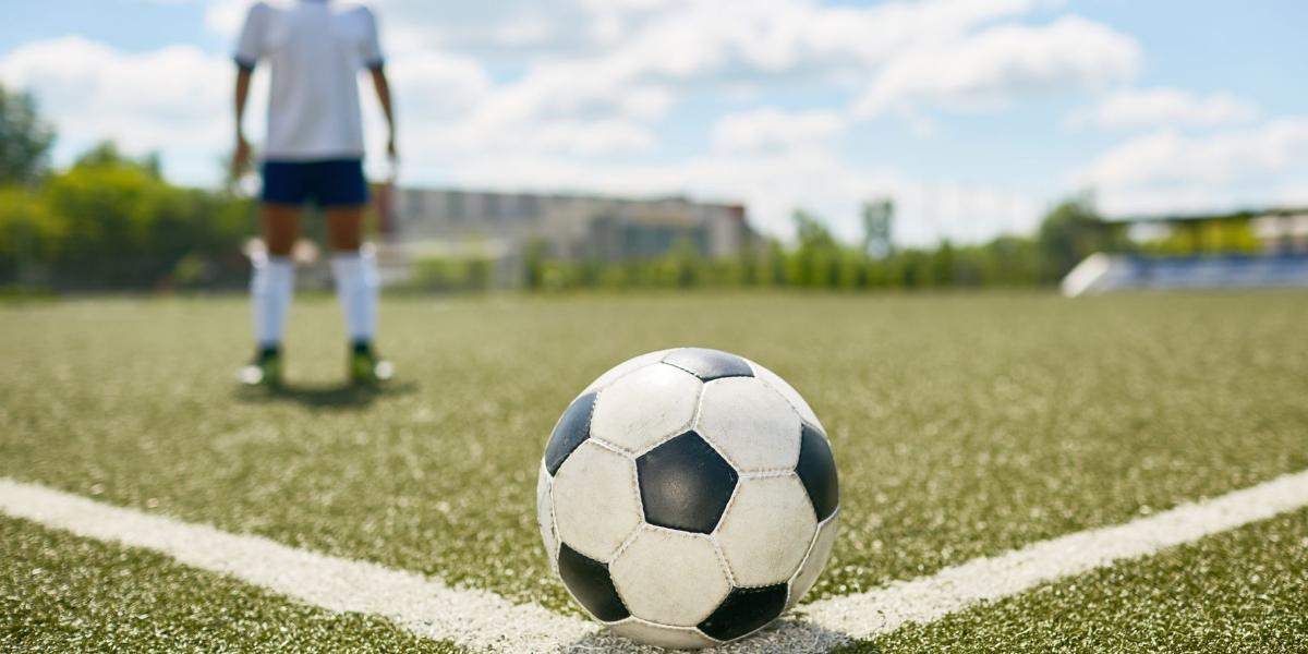 El Tres Cantos CDF comenzará la liga el 18 de octubre