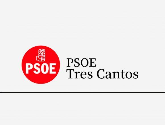PSOE | «Evidenciamos la desidia del PP para poner en marcha las iniciativas en relación con los mayores»