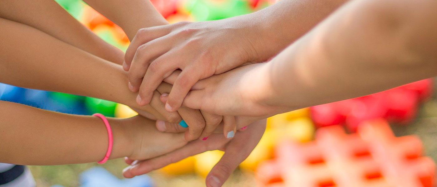 Las Concejalías de Familia e Igualdad y Juventud convocan el certamen 'Desconfina tus talentos'