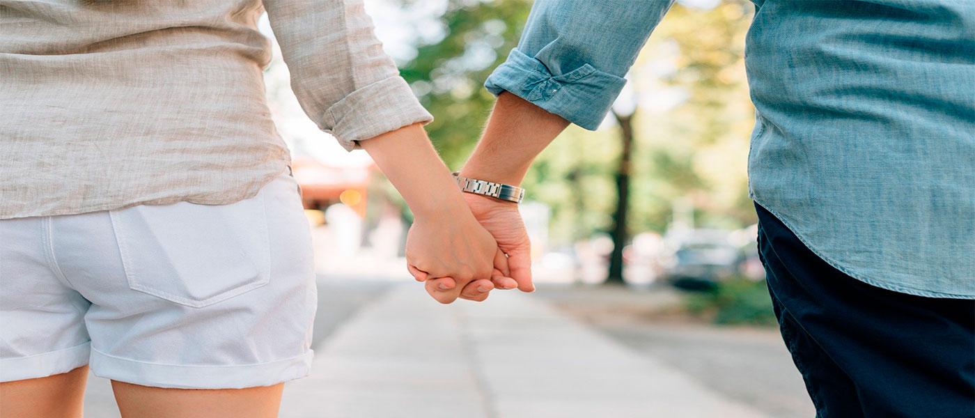Psicóloga Victoria Trabazo   | Consejos para evitar la crisis de pareja durante las vacaciones