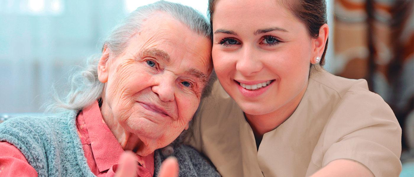 El Ayuntamiento pone en marcha una campaña para la prevención de la soledad en las personas mayores