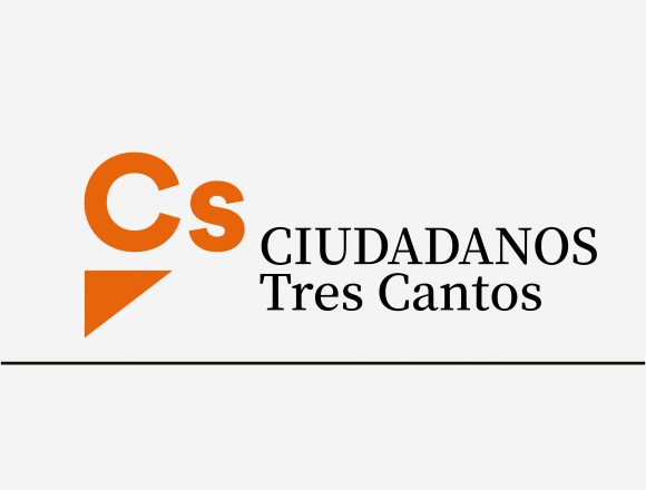 Ciudadanos ofrece su colaboración al Gobierno  para recuperar el Pacto por la reconstrucción en el municipio