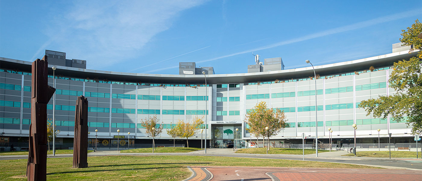 Hub Tres Cantos impulsa el desarrollo económico, promociona la ciudad y atrae la inversión empresarial
