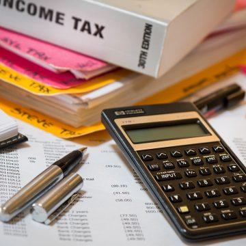 ¿Cómo afectan los ERTES y el Ingreso Mínimo Vital a nuestra Declaración de la Renta?