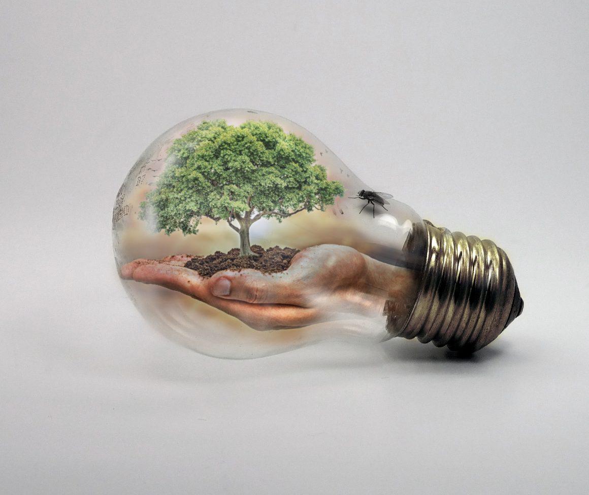 Podemos Tres Cantos propone cumplir voluntariamente con la Ley de Cambio Climático