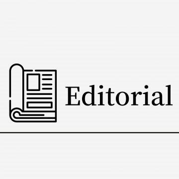 EDITORIAL |  Luces al final del túnel, por fin