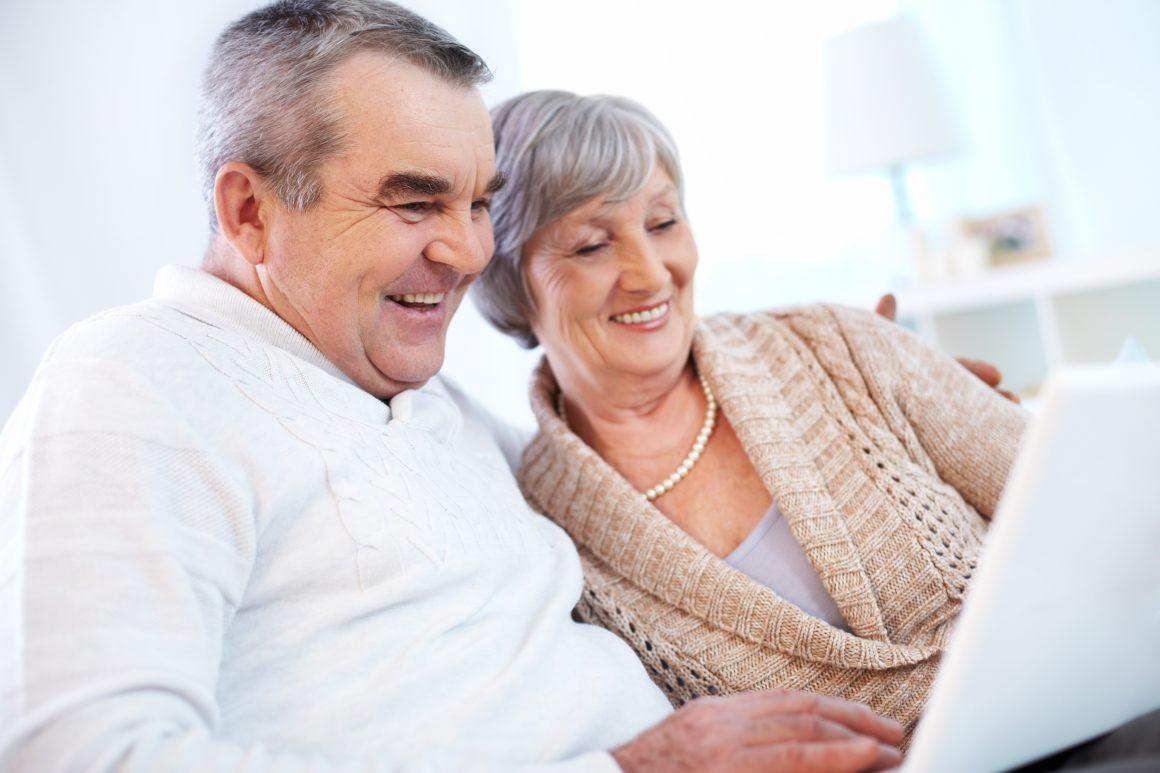 Tres Cantos presenta el Plan SAVIA para la atención y cuidados al mayor