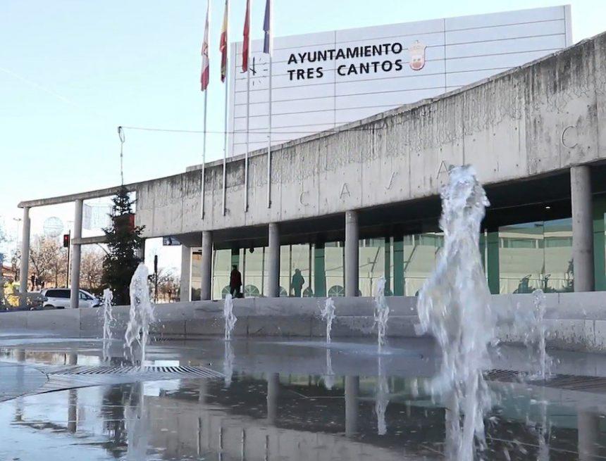 La oposición solicita al Ayuntamiento asilo para los refugiados afganos