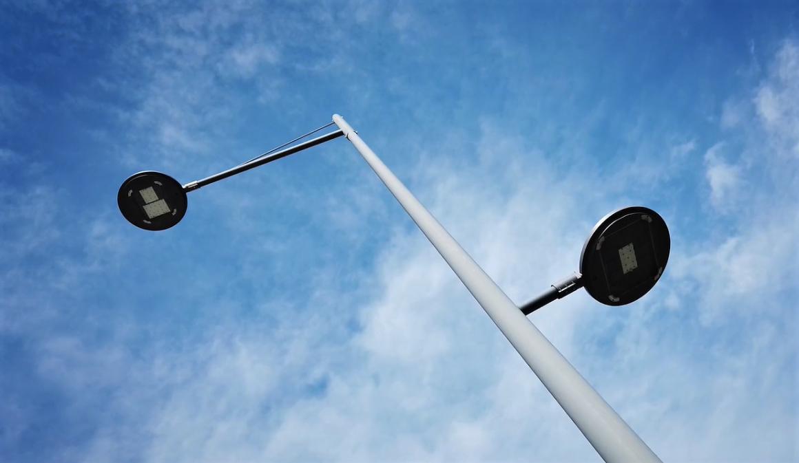 Tres Cantos presenta el nuevo Plan de Eficiencia Energética